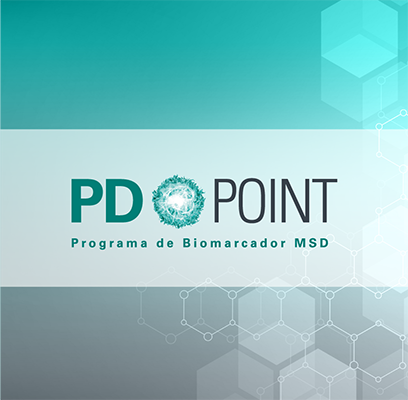 pdpoint